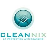 Franchise CLEANNIX®