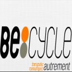 Franchise BECYCLE