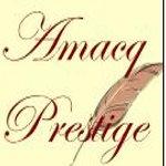 Franchise AMACQ Prestige