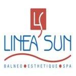 Franchise LINEA SUN