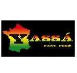 Franchise YASSA FAST FOOD