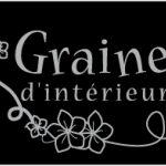 Franchise GRAINE D'INTERIEUR