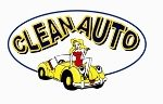 Franchise CLEANAUTO