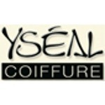 Franchise YSEAL COIFFURE