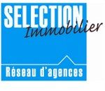Franchise SELECTION IMMOBILIER