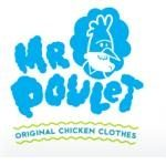 Franchise MONSIEUR POULET