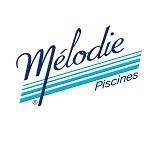 Franchise Mélodie piscines