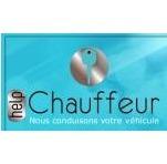 Franchise HELP CHAUFFEUR