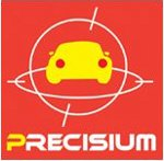 Franchise PRECISIUM