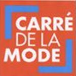 Franchise CARRE DE LA MODE