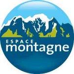 Franchise ESPACE MONTAGNE