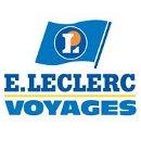 Franchise E.LECLERC VOYAGES