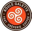 Franchise ROULE GALETTE