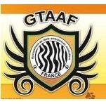 Franchise GTAAF