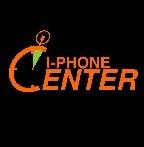 Franchise I PHONE CENTER