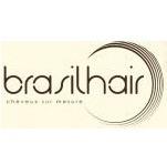 Franchise BRASILHAIR