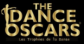 Franchise DANCE OSCARS