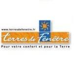 Franchise TERRES DE FENETRE