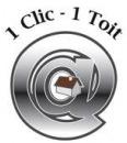 Franchise 1CLIC-1TOIT