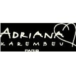 Franchise ADRIANA KAREMBEU (LE SPA)