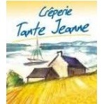 Franchise CREPERIE TANTE JEANNE