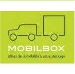 Franchise MOBILBOX