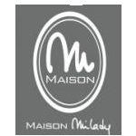 Franchise MAISON MILADY