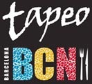 Franchise TAPEO BCN
