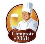 Franchise COMPTOIR DU MALT (LE )
