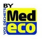 Franchise MEDECO