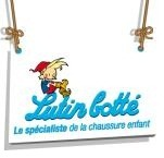 Franchise LUTIN BOTTÉ