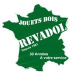 Franchise REVADOL