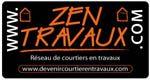 Franchise ZENTRAVAUX