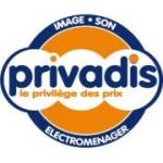 Franchise PRIVADIS
