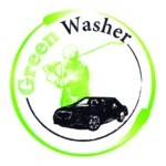 Franchise GREEN WASHER