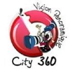 Franchise CITY 360