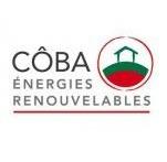 Franchise COBA ENERGIES RENOUVELABLES