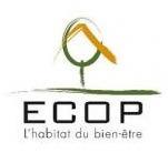 Franchise ECOP HABITAT