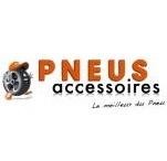 Franchise PNEUS & ACCESSOIRES