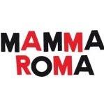 Franchise MAMMA ROMA