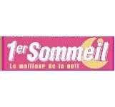 Franchise PREMIER SOMMEIL