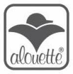 Franchise ALOUETTE