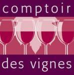 Franchise COMPTOIR DES VIGNES