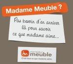 Franchise Monsieur Meuble Vente De Meuble Contactez Le Franchiseur
