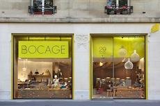 Le Eram Arno Bocage Et Fusionne France Groupe 3RL45Aqj