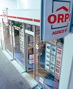 Orpi lance un nouveau mandat de vente qui simplifie l'offre commerciale