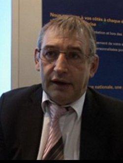 Interview des experts interview des experts kpmg la - Cabinet d expertise comptable definition ...