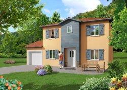 Ouvrir une maison natilia constructeur de maisons for Annuaire constructeur maison individuelle