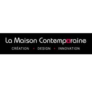 Franchise MAISON CONTEMPORAINE (LA)