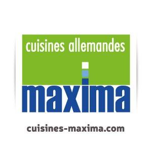 Franchise MAXIMA